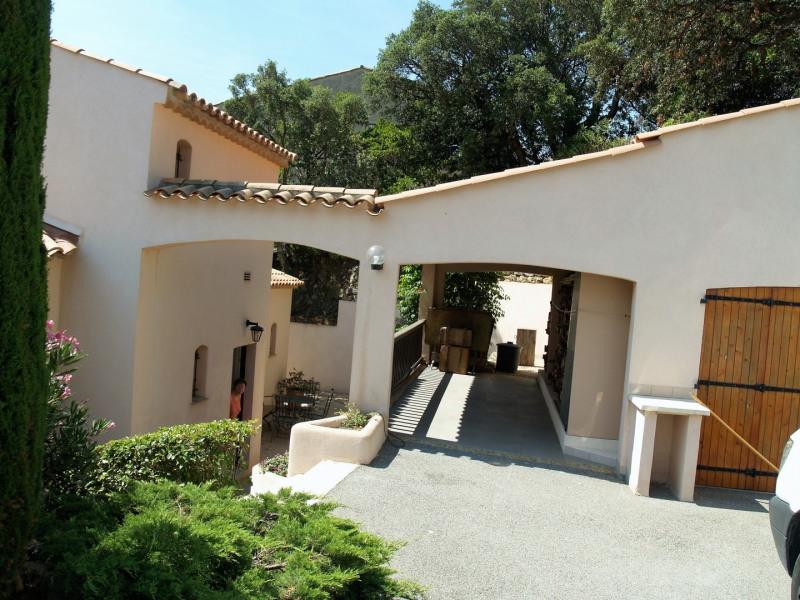 Sale house / villa Les issambres 1260000€ - Picture 8
