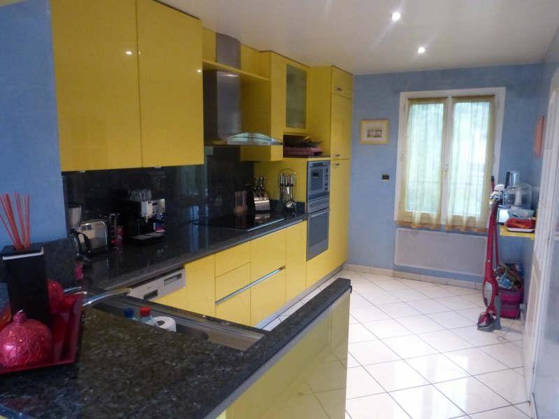Vente maison / villa Deuil la barre 510000€ - Photo 6