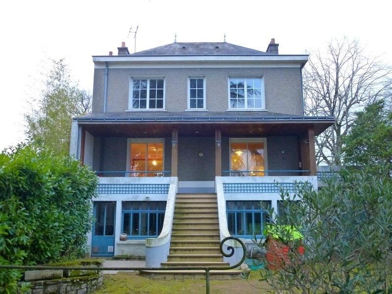 Vente maison / villa St macaire en mauges 247700€ - Photo 2