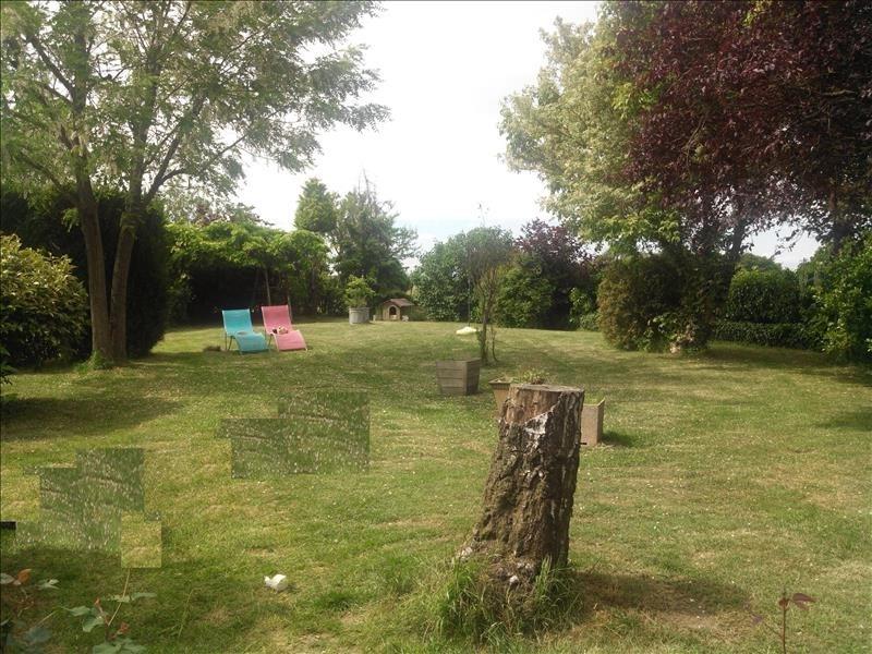 Sale house / villa Tiffauges 182900€ - Picture 3