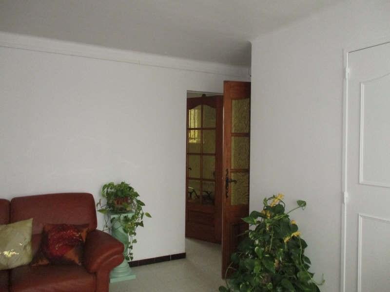 Sale apartment Nimes 106000€ - Picture 5