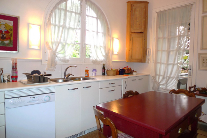 Sale house / villa Saint-jean-de-luz 1450000€ - Picture 6