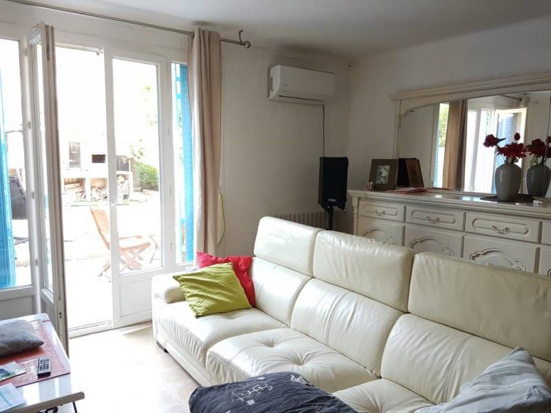 Location maison / villa Avignon 730€ CC - Photo 3
