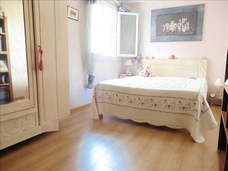 Vente appartement Aix en provence 262000€ - Photo 5