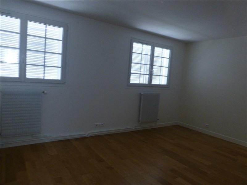 Venta  casa Villennes sur seine 750000€ - Fotografía 8