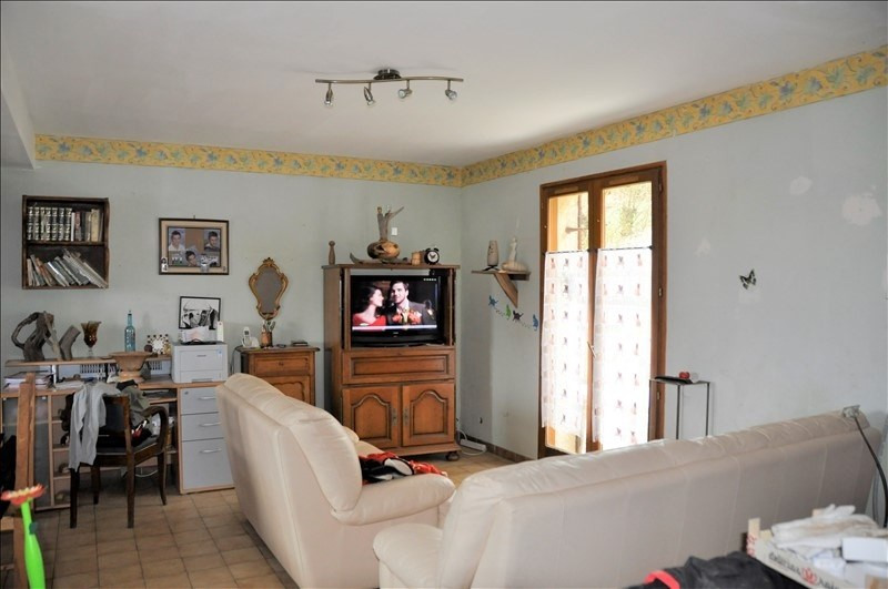Sale house / villa Soissons 127 000€ - Picture 2