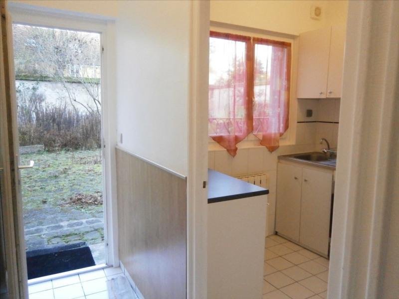 Location appartement Fontainebleau 730€ CC - Photo 14