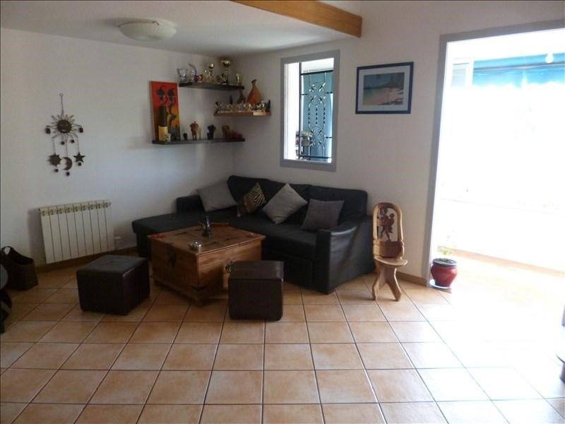 Sale apartment La seyne sur mer 145000€ - Picture 1