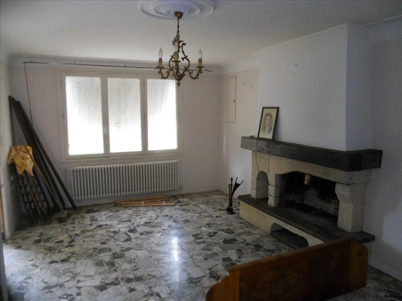 Vente maison / villa St remy 132500€ - Photo 2