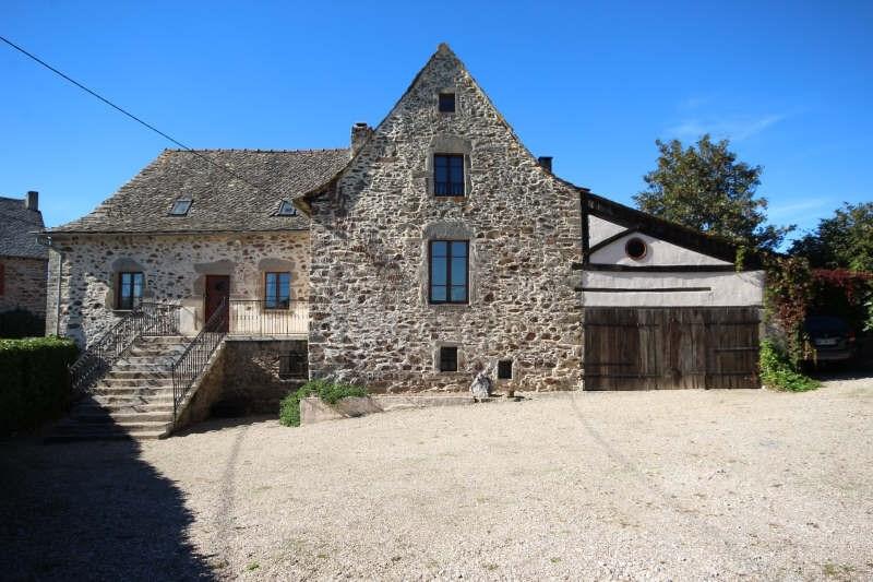 Vente maison / villa Castanet 250000€ - Photo 14