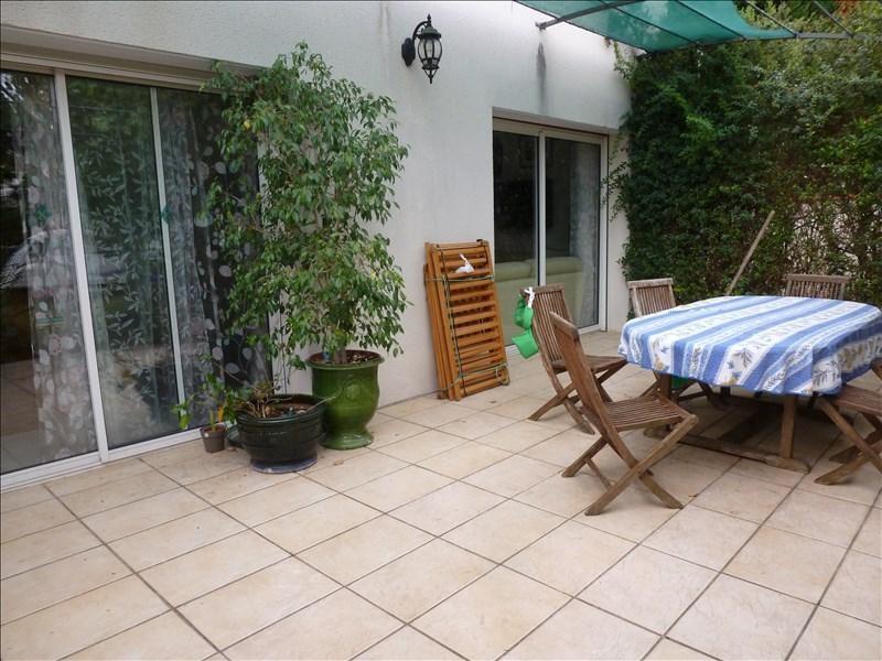 Vente maison / villa Pau 399000€ - Photo 5