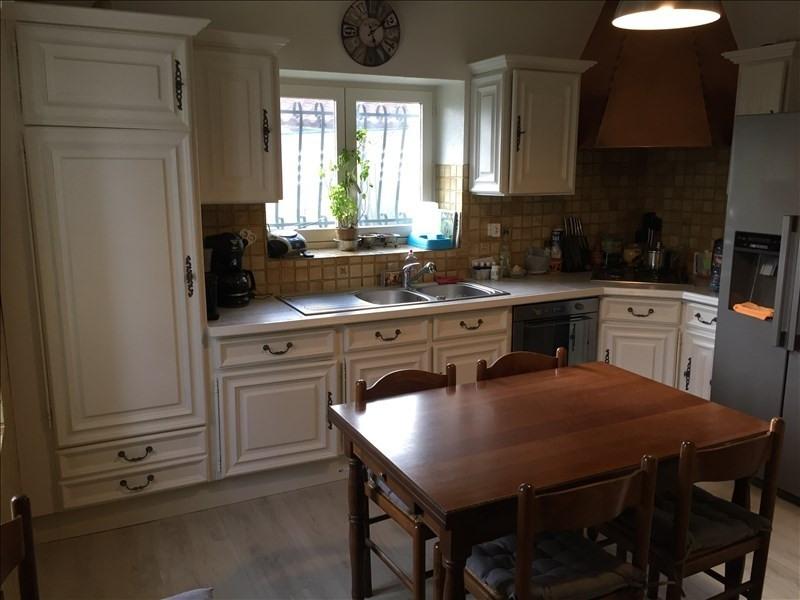 Venta  casa Poitiers 346000€ - Fotografía 5
