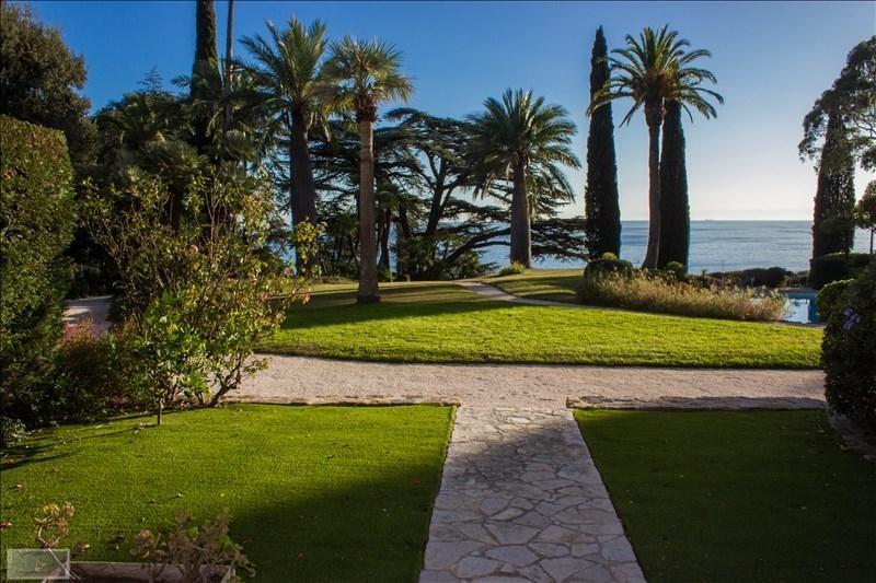 Vente de prestige appartement Toulon 999000€ - Photo 2