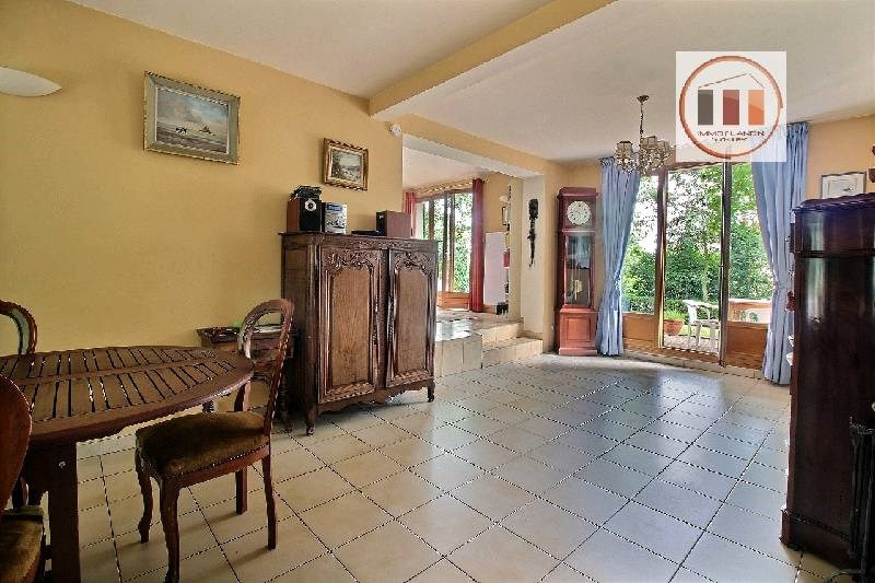 Vente maison / villa Irigny 420 000€ - Photo 6