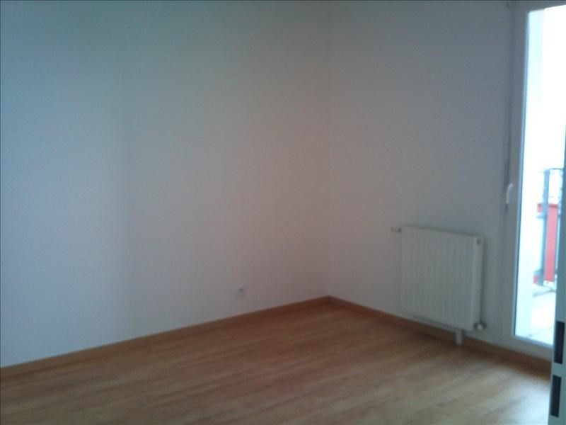 Location appartement Vitry sur seine 910€ CC - Photo 3