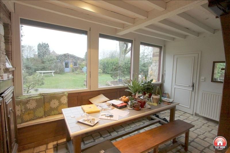 Vente maison / villa Bergerac 192000€ - Photo 4