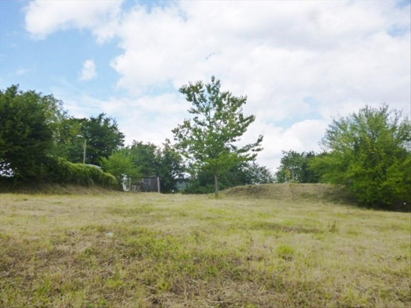 Vente terrain St arnoult 15000€ - Photo 1