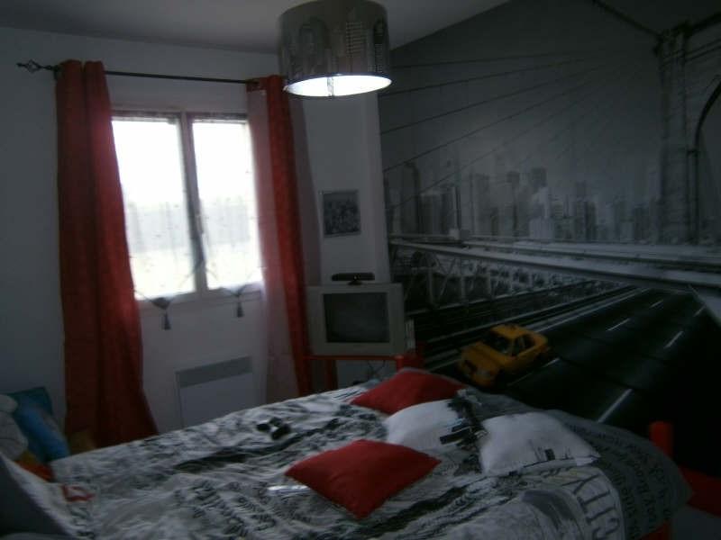 Sale house / villa Reignac 182000€ - Picture 6