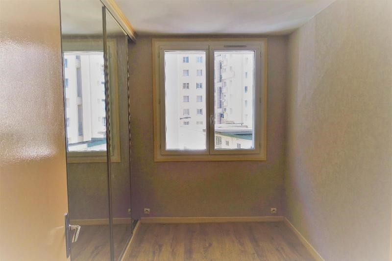 Location appartement Grenoble 520€ CC - Photo 3