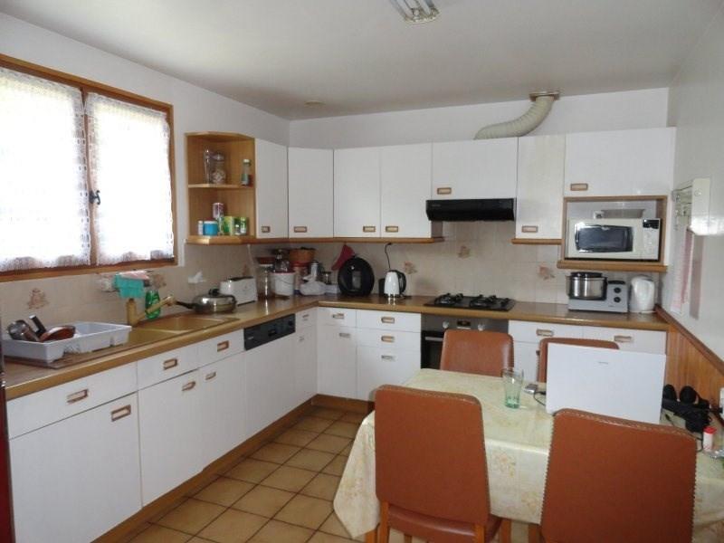 Vente maison / villa Gaillard 529000€ - Photo 5