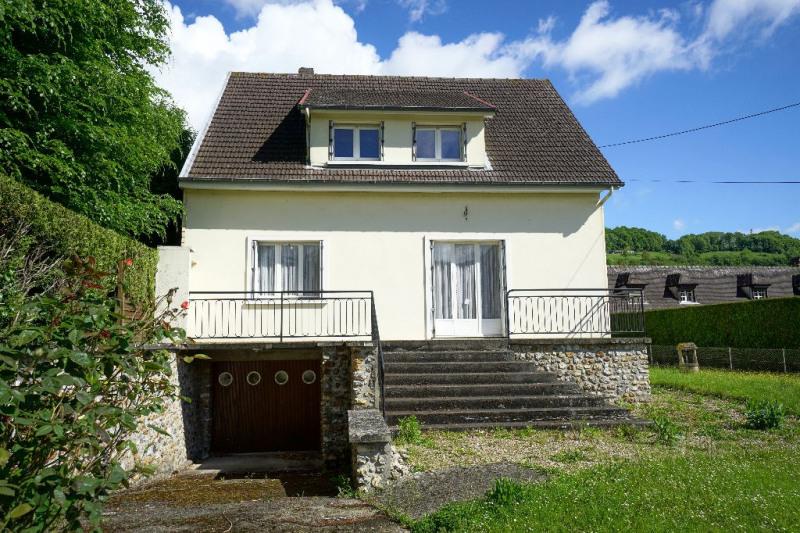 Vente maison / villa Les andelys 189500€ - Photo 1