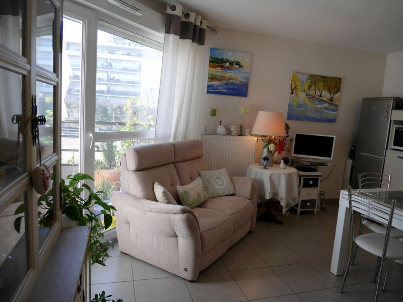 Vente appartement Seynod 184 000€ - Photo 5