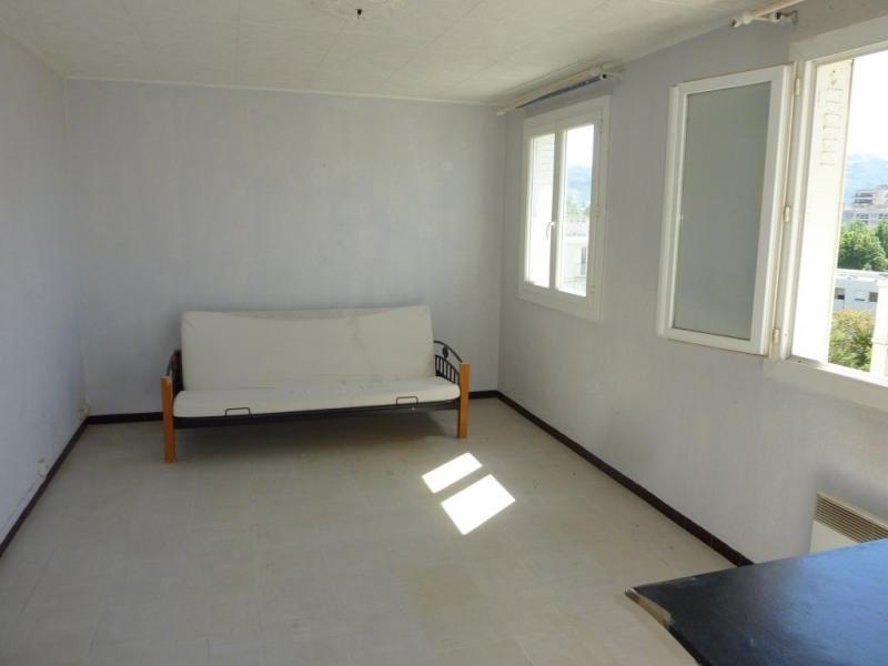 Sale apartment Marseille 9ème 77000€ - Picture 4