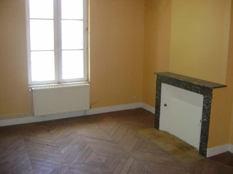 Vente maison / villa Prunay cassereau 59800€ - Photo 3