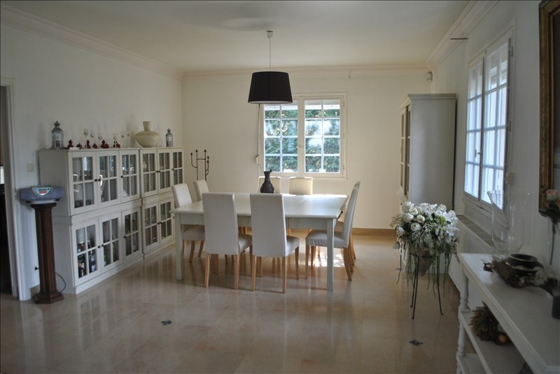 Sale house / villa Le coteau 390 000€ - Picture 4