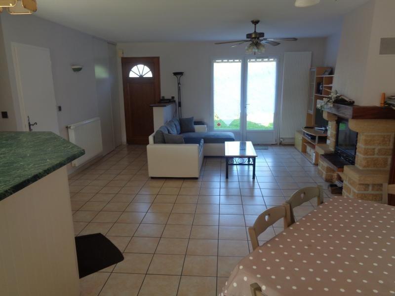 Vente maison / villa Feytiat 179000€ - Photo 8
