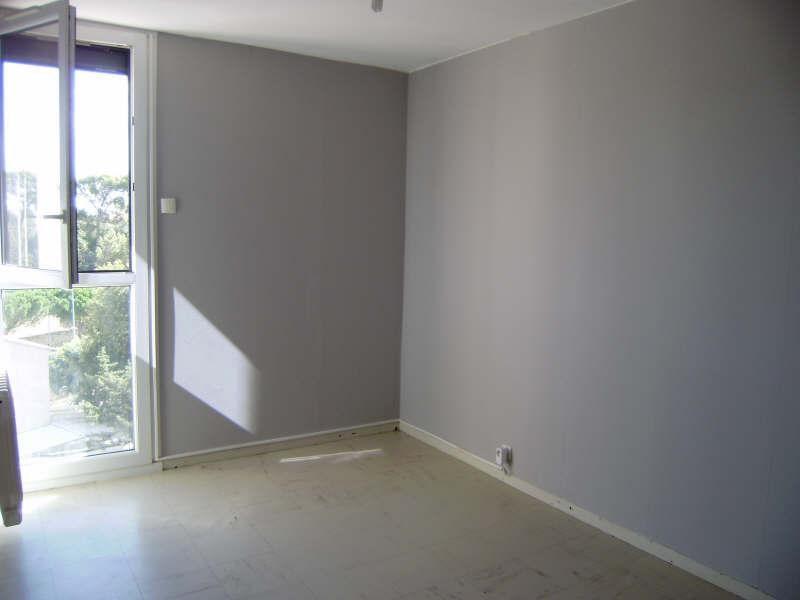 Vente appartement Salon de provence 105000€ - Photo 5