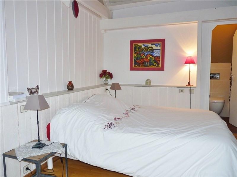 Verkoop  huis Oloron ste marie 445000€ - Foto 12