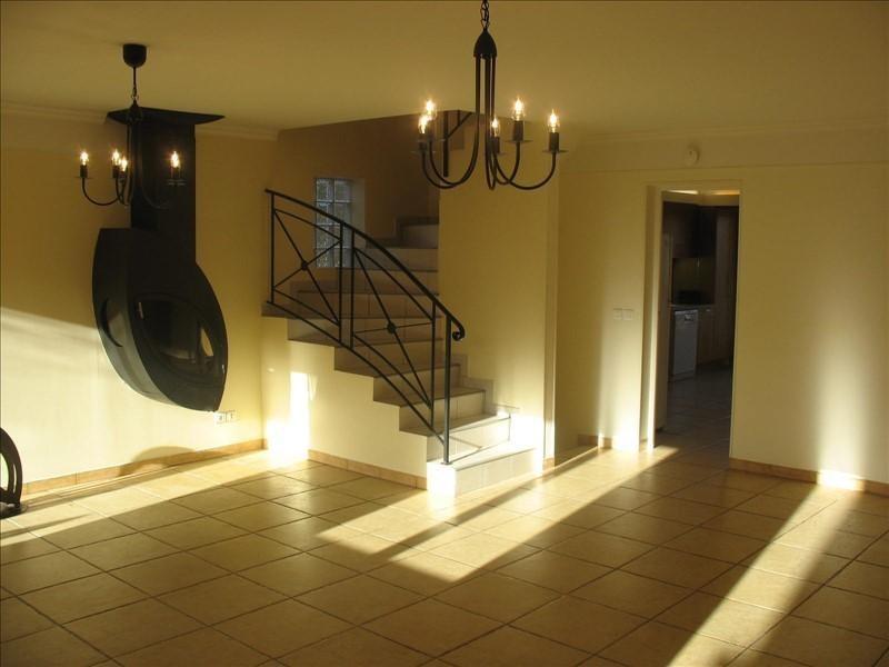 Location maison / villa Fourqueux 3000€ CC - Photo 3