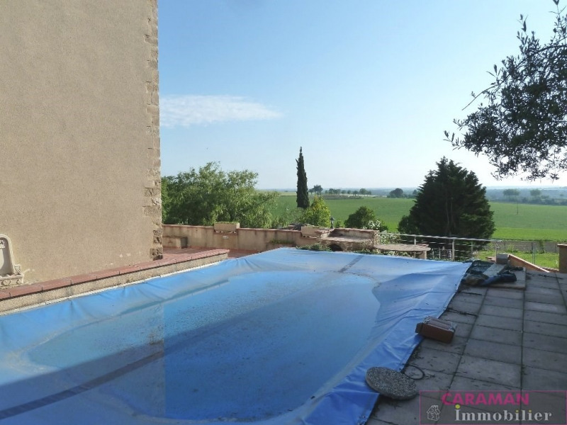 Sale house / villa Saint-orens-de-gameville 20 minutes 300 000€ - Picture 7