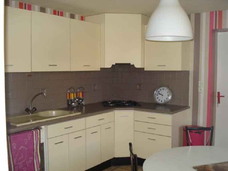 Vente maison / villa Cholet 232070€ - Photo 7