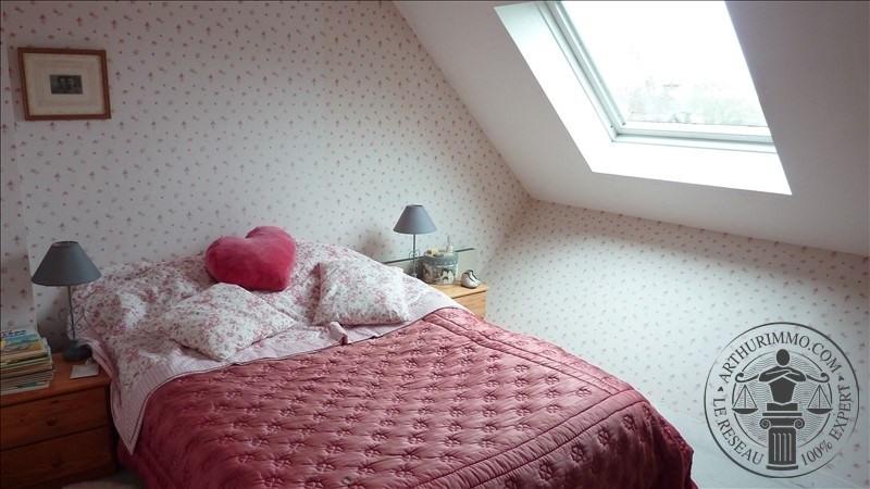 Sale house / villa Dourdan 240000€ - Picture 5