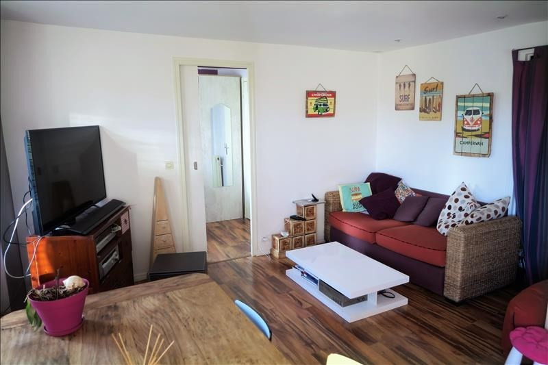 Sale apartment Morsang sur orge 159000€ - Picture 3
