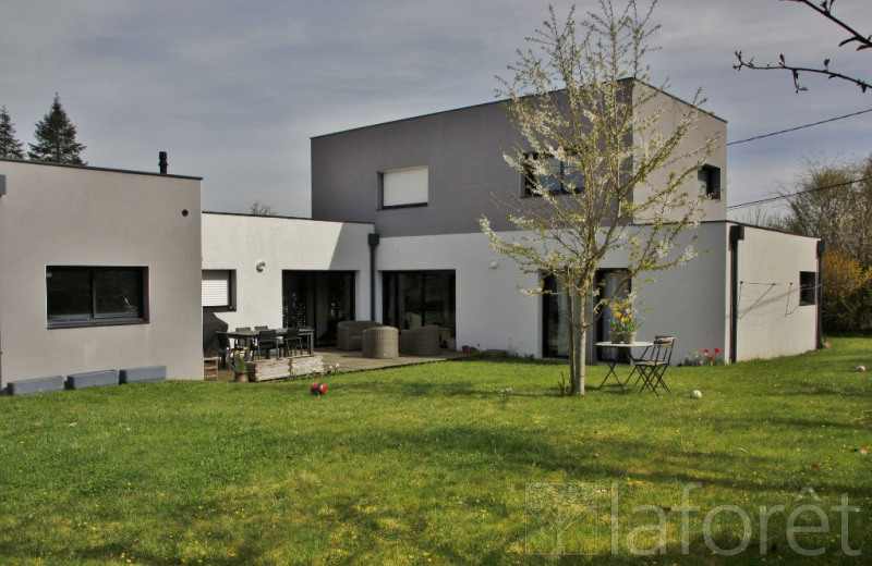 Vente maison / villa Cholet 330 000€ - Photo 1
