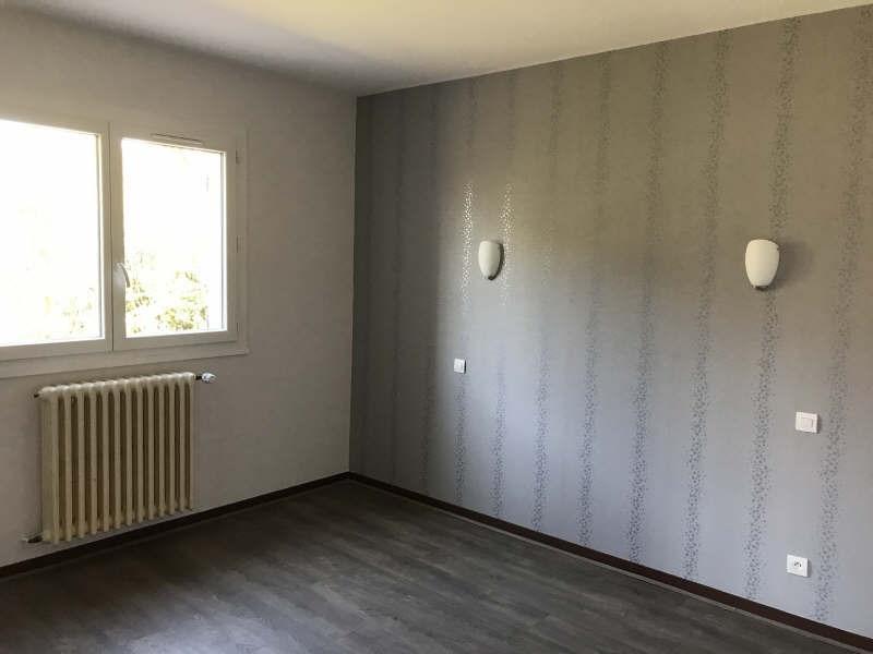 Sale house / villa La garde 419000€ - Picture 10