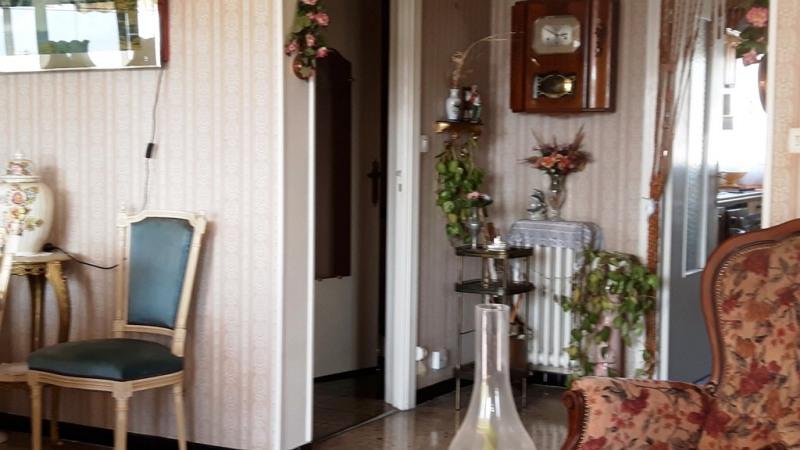 Sale apartment Ajaccio 235000€ - Picture 6