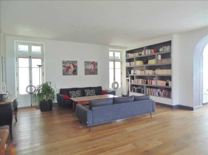 Deluxe sale house / villa Pornichet 1456000€ - Picture 6