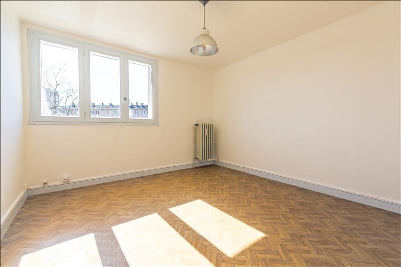 Vente appartement Besancon 64000€ - Photo 2