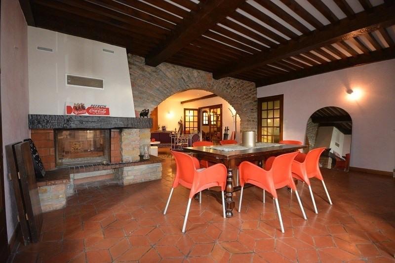Vendita casa Les avenieres 315000€ - Fotografia 3