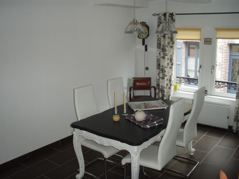 Alquiler  casa Honfleur 900€ +CH - Fotografía 2