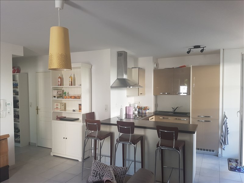 Vente appartement Provins 145 000€ - Photo 3