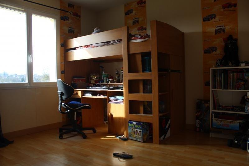 Sale house / villa St fargeau 158950€ - Picture 6