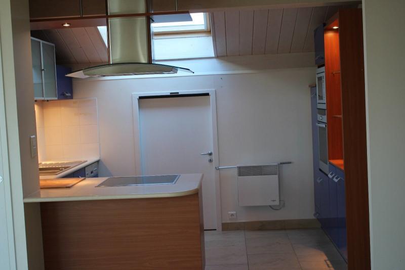 Sale apartment Les sables d olonne 343000€ - Picture 6