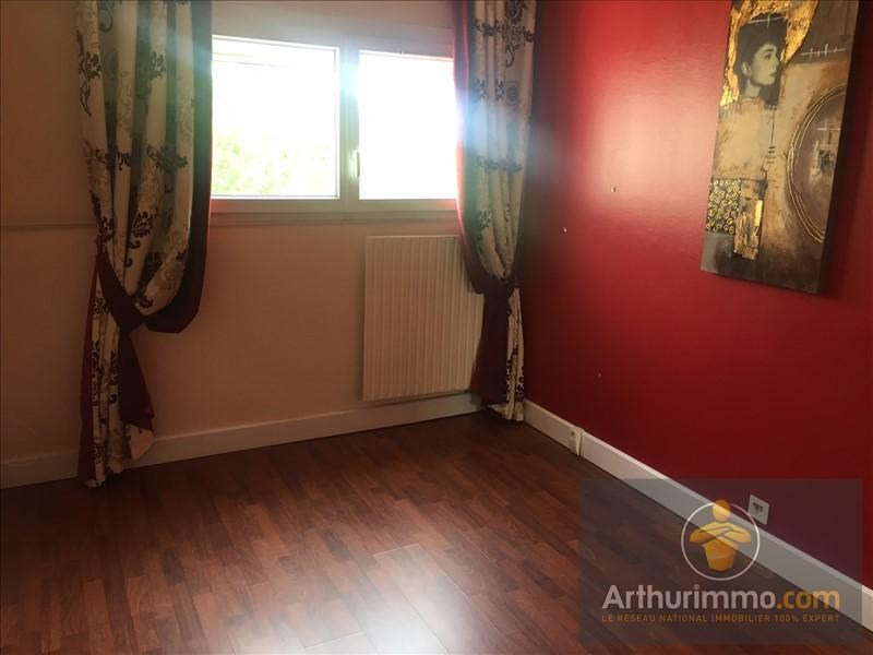 Vente appartement Savigny le temple 155 500€ - Photo 8