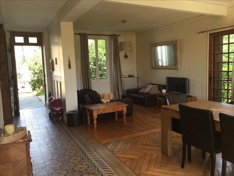 Vente maison / villa Chateau-thierry 362000€ - Photo 2