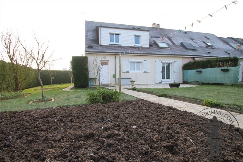 Vente maison / villa Dourdan 249000€ - Photo 6